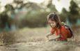 Kein Stress bei der Entwicklung  Ihres Kindes